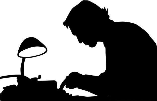 Cechy idealnego copywritera