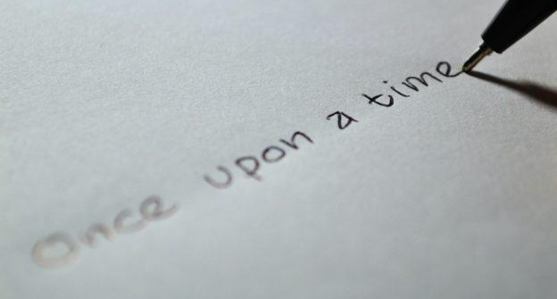 Jak wybrać najlepszego copywritera?