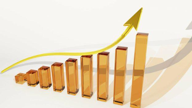 Teksty copywriterskie a wzrost zysków