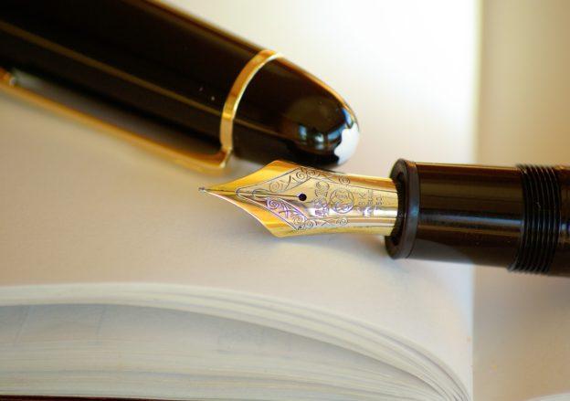 Zasady skutecznego copywritingu